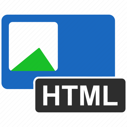 document, documents, format, htm, html, html page, message, sheet icon
