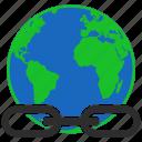connect, hyperlink, link, permalink, url, browser, connection, hyper, hypertext, page