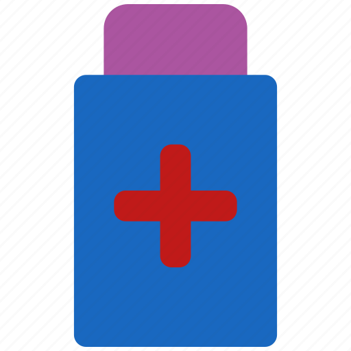 aid, bottle, care, chemistry, doctor, drug, drugs, experiment, fitness, health, healthcare, healthy, hospital, lab, laboratory, medical, medicine, nurse, science, test icon