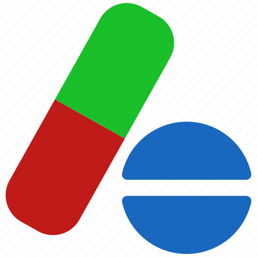aid, care, chemistry, doctor, drug, drugs, experiment, health, healthcare, healthy, hospital, laboratory, medical, medicine, pills, poison, research, science, test, toxic, vaigra, wealth icon