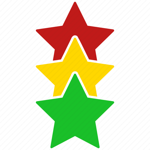 achievement, award, awards, badge, bookmark, favorite, favorites, favourite, like, medal, prize, rate, rating, star, stars, winner icon