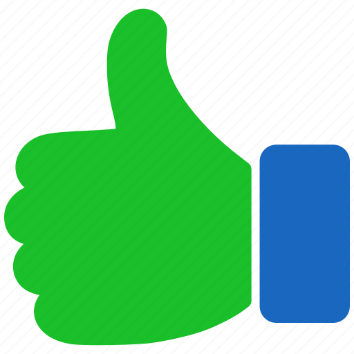 accept, approve, check, good, life, mark, ok, positive, success, thumbs, tick, up, valid, vote, yes icon