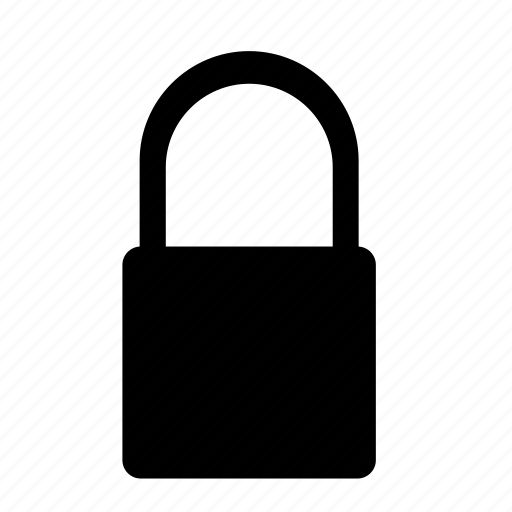 browser, function, lock, safety, security icon