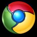 browser, chrome, google, logo