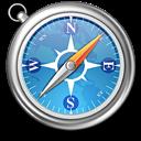 apple, brower, browser, compass, ne, north east, safari