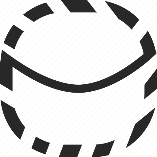 application, bubble, envelope, mail, message icon