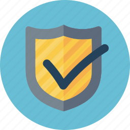 antivirus, brand protection, safe, safety, secure, security, shield icon