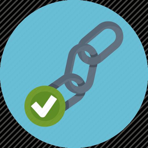 backlink, backlink checker, internet, search engine, search engine optimization, seo, web icon