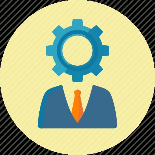 customer service, search engine optimization, seo consulting icon