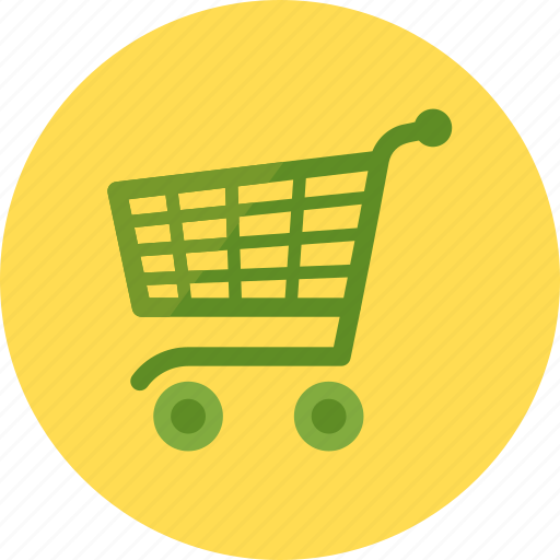 ecommerce, ecommerce optimization, search engine optimization, seo, shop, shopping cart, web icon