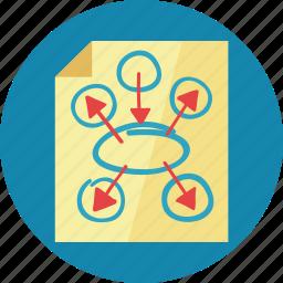 business, business plan, internet marketing, marketing, marketing plan, marketing planning, plan, planning, seo, seo planning, strategic planning icon
