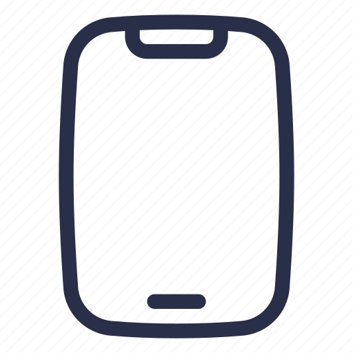 call, device, iphone, iphonex, mobile, phone, smartphone icon