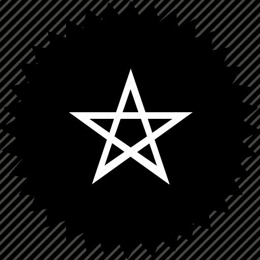 culture, david, israel, religion, star icon