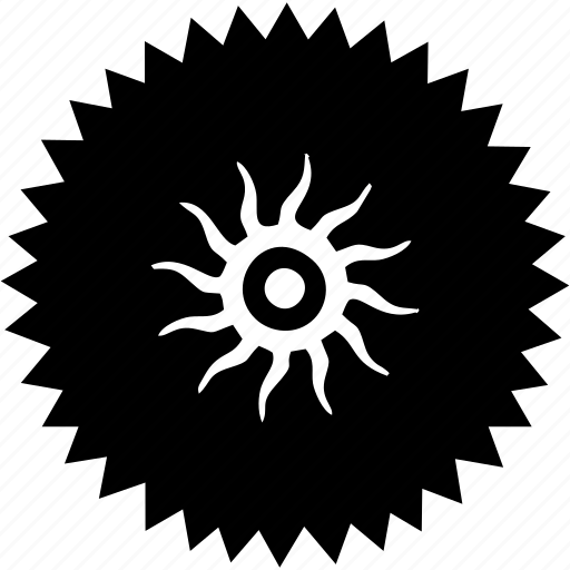 eye, shiva, sign, worship icon