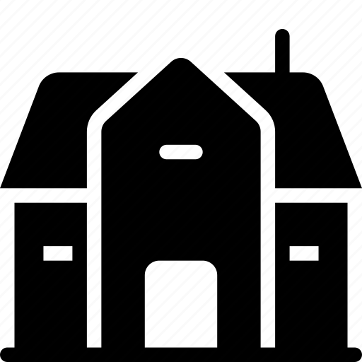 building, home, house, mansion, real estate, real-estate, rent icon