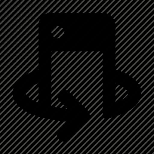 Camera, rear icon - Download on Iconfinder on Iconfinder