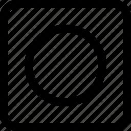 binder, document, tier, zero icon