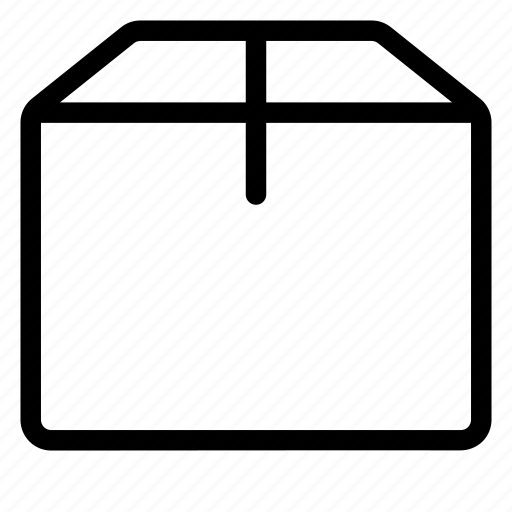 ecommerce, other, parcel, retail icon