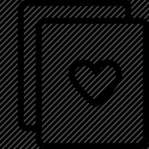 benefit, business, ecommerce, wishlist icon
