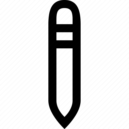 compose, editorial, pencil icon