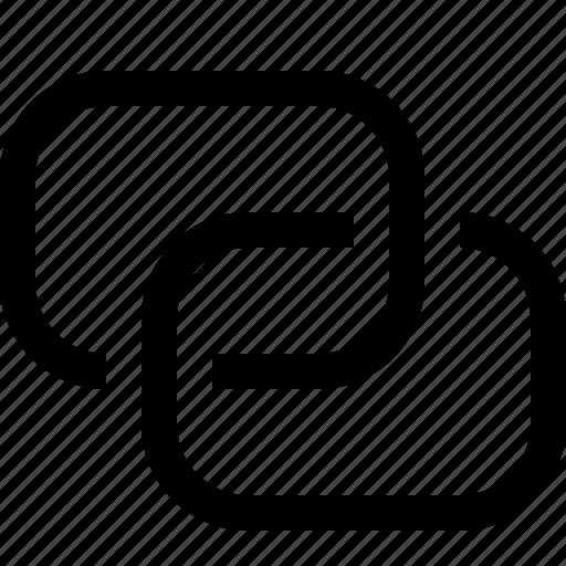 hotspot, personal, setting icon