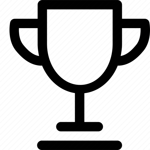 cup, reward, sport, trophy, winner icon