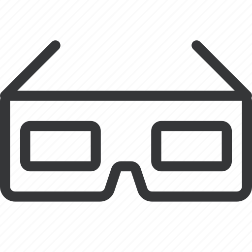 cocktail, device, glass, glasses, tech, vr icon