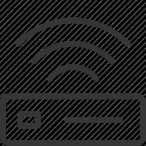 connection, externder, internet, modem, tech, wi-fi, wifi icon
