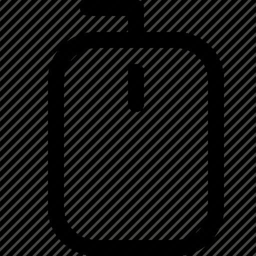 magic, mouse, tool icon