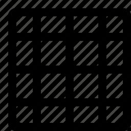 net, tool icon