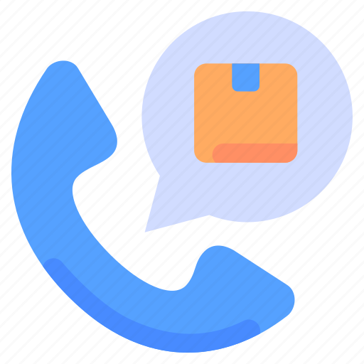 Call, center, customer, help, logistics, service, support icon - Download on Iconfinder