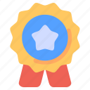 award, badge, best, guarantee, quality, ranking