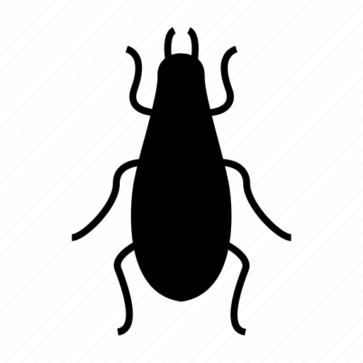 Animal, beetle, bug, bugs, insect, insecticide, virus icon - Download on Iconfinder