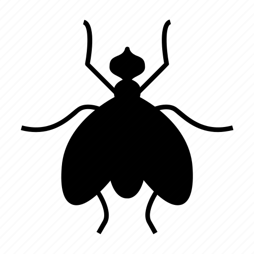 Animal, bug, bugs, fly, insect, insecticide, trash icon - Download on Iconfinder