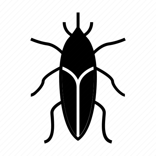beetle, bug, bugs, insect, insecticide, virus icon