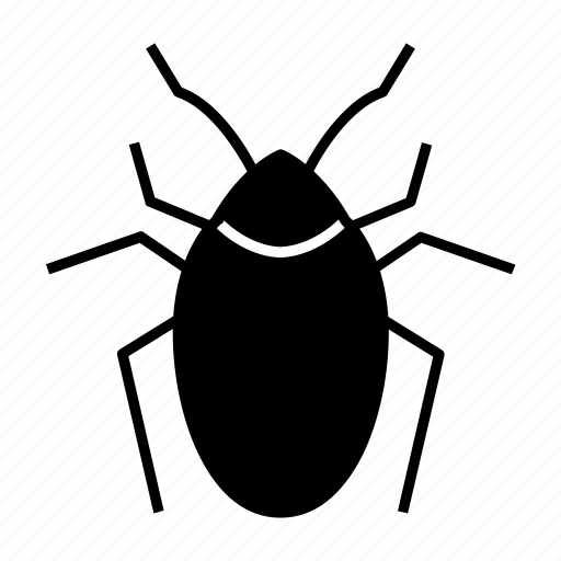 animal, beetle, bug, bugs, insect, insecticide, virus icon