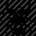 animal, arthropod, bug5, termite icon