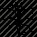 animal, arthropod, mosquito2, termite icon