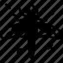 animal, arthropod, mosquito3, termite icon
