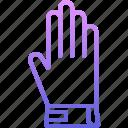 builder, building, construction, gloves, repair, work icon