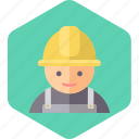 architecture, construction, equipment, labour, work, worker