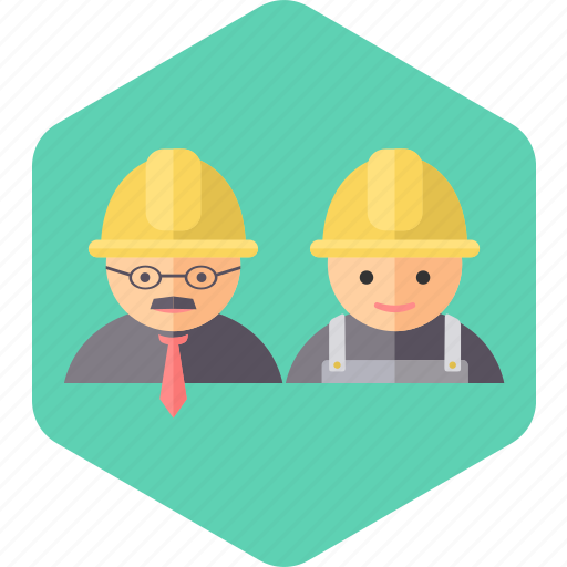 Architecture, building, construction, equipment, work, builder, home icon - Download on Iconfinder
