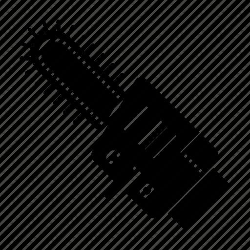 Blade, circular, cordless, saw icon - Download on Iconfinder