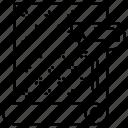 building, construction, repair, wallpaper icon