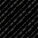 building, construction, floor, repair, tile icon