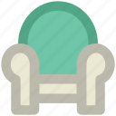 couch, furniture, seat sofa, settee, sofa
