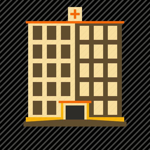 Doctor, health, healthcare, hospital, medical, medicine, pharmacy icon - Download on Iconfinder