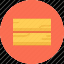 boards, build, builder, building, repair, tool icon