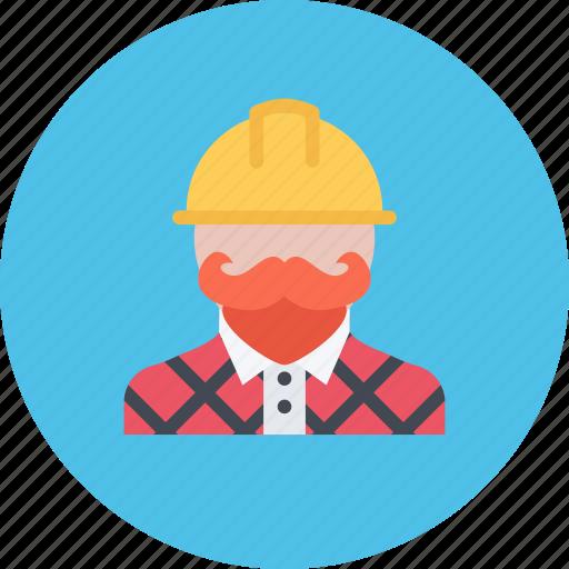 build, builder, building, repair, tool icon