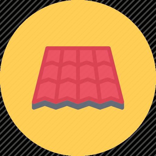build, builder, building, repair, roof, tool icon